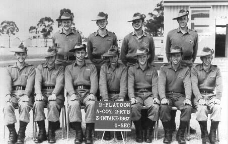 2RTB_3rd_Intake_2_Platoon_A_Coy_1_Sect_1967_Pucka.bmp