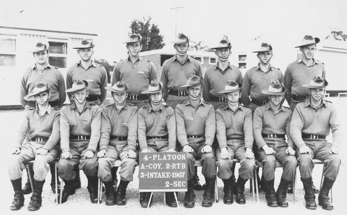 2RTB_A_Coy_4PL_3rd_Intake_2_Sect_1967_Peter_Price..jpg
