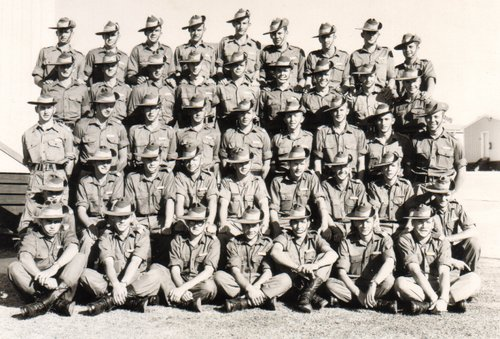 2_RTB_10th_Intake_OCT_D_Coy_1967_Pucka.BMP