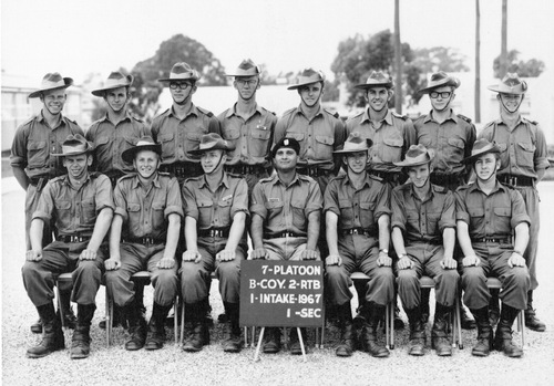 2_RTB_7_PL_B_Coy_1_Sect_1st_Intake_1967_Keith_Oliver.jpg