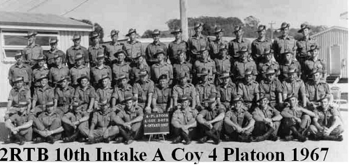 2_RTB_A_COY_4_Platoon_1967.bmp