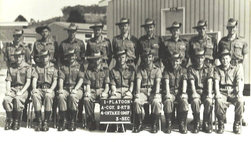 2_RTB_A_Coy_1_Pl_4th_Intake_3_Sect_1967_Chris.jpeg