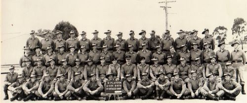 2_RTB_A_Coy_2_Platoon_3_Intake_1967_Pucka..jpg