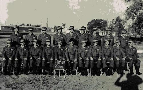 2_RTB_C_Coy_2_Sect_1967.JPG