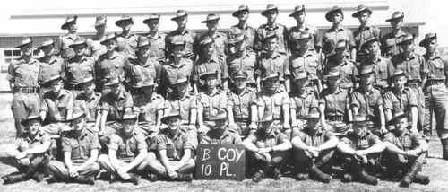 10PL_Bravo_Coy_1968.jpg