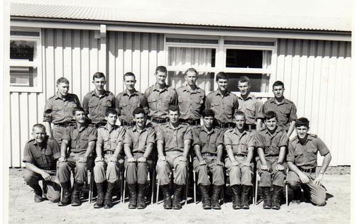 14_PL_Sect_1968.jpg