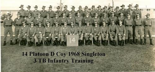 14_Platoon_D_Coy_3TB_Infantry_Training_Singleton_1968.jpg