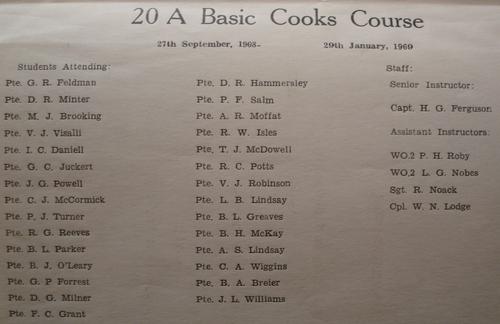 20_A_Basic_Cooks_Course_1968..JPG