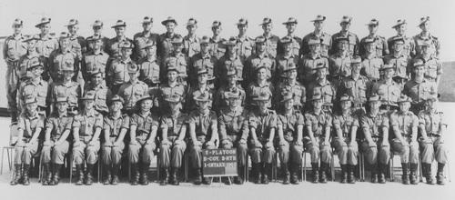 2RTB_B_Company_7_Platoon_1st_Intake_1968_Trevor_Hay..jpg