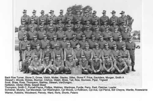 2RTB_C_Coy_11Platoon_May_1968.Roye_Fletcher.%281%29.jpeg