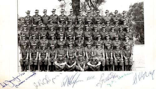 2RTB_C_Coy_11_Platoon_1968_Robert.jpg