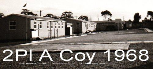 2_PL_A_Coy_Barraks_1968.jpg