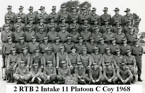 2_RTB_2_Intake_11_Platoon_C_Coy_1968_Pucka.jpg