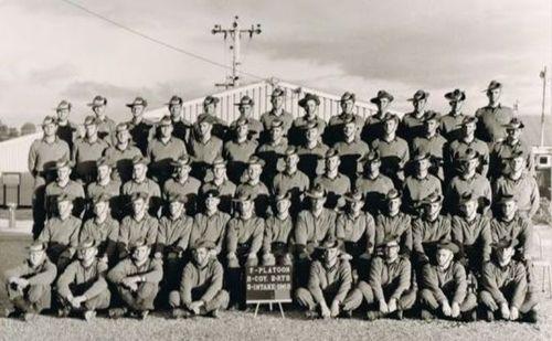 2_RTB_B_Coy_7_Platoon_2_Intake_1968.jpg