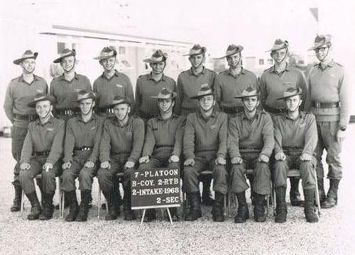 2_RTB_B_Coy_7_Platoon_2_Sect_2_Intake_1968_Pucka.jpg