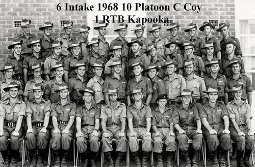 6_Intake_1968_10Platoon_C_Coy_1_RTB_Kapooka.jpg