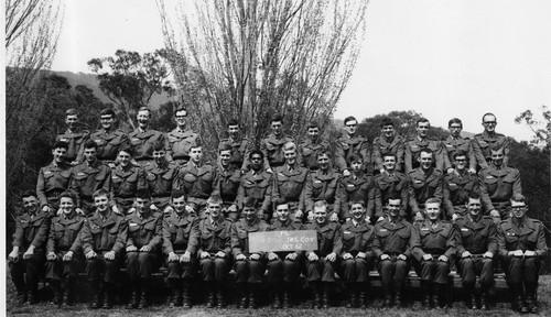 Corps_Training_AAMRC_Healesville_1968_John_Baker.%281%29.jpg