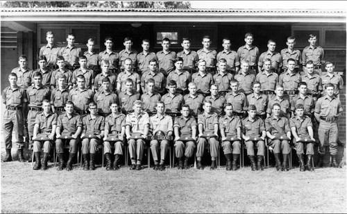 1969_SME_Corps_Training.JPG