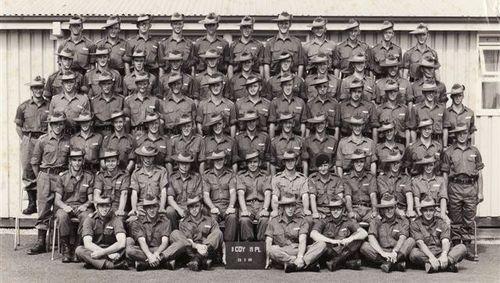 19_Platoon_D_Coy_1_Intake_1969.jpg