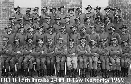 1_RTB_15th_Intake_24_Platoon_D_Coy_Kapooka_1969.jpg