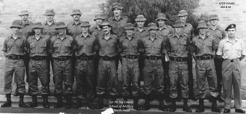 1st_70_Sig_Course_School_of_Artillery_North_Head_Peter_Gibbop..jpg