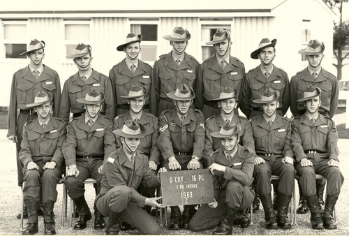 2RTB_D_Coy_16PL_2_Sect_3rd_Intake_1969_Dave%20Tooes..jpg