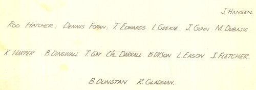 2RTB_D_Coy_16PL_2_Sect_3rd_Intake_1969_Dave%20Tooes._Names.jpg