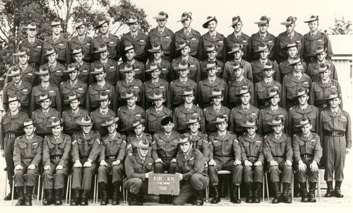 2RTB_D_Coy_16PL_3rd_Intake_1969_Dave%20Tooes..jpg