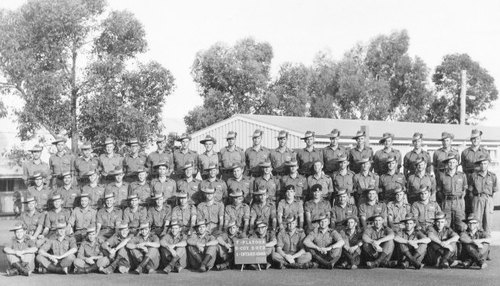 2_RTB_1_Intake_7_Platoon_B_C0Y_1969_Pucka.jpg