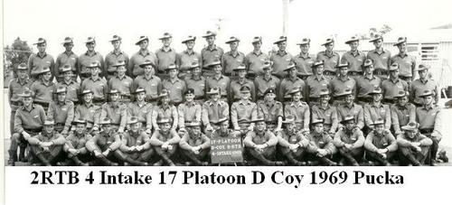 2_RTB_4_Intake_17_Pl_D_Coy_1969_Pucka.jpg