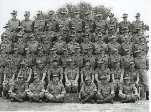 2_RTB_A_Coy_1_Platoon_4th_Intake_1969_Pucka..jpg