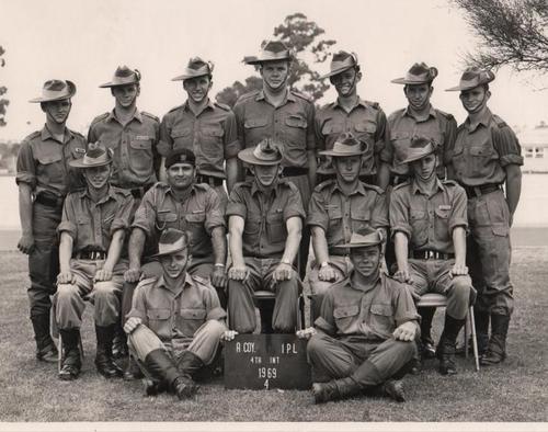 2_RTB_A_Coy_4th_Intake_4Sect_1_Platoon_1969_Pucka..jpg