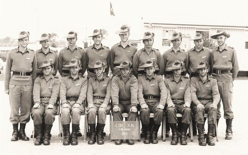 2_RTB_C_COY_11_PL_2_SECT_3rd_Intake_1969_Geoff_Perston..jpg