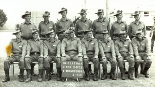 2_RTB_D_Coy_16_PL_4th_Intake_2_Sect_1969..bmp