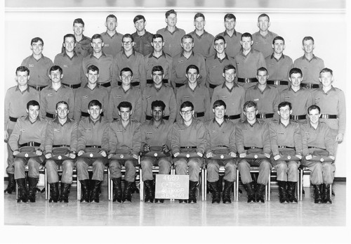 44_69_CTS_4_Troop_26_Sept_1969_Geoff_Perston..jpg