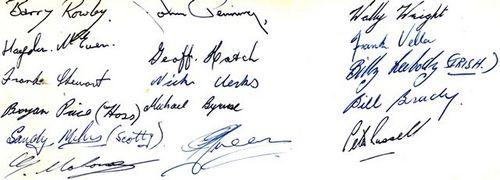 Signatures_D_Coy_1969.jpg
