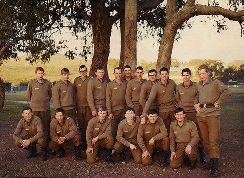 20_Platoon_1970.jpg