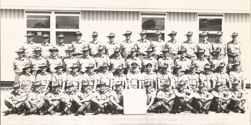 2RTB_A_Coy_1_Platoon_1st_Intake_1970_Stewart_Clarke..jpg