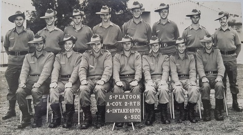 2RTB_A_Coy_5PL_4th_Intake_4_Sect_1970_Kevin_Vaughan..jpg