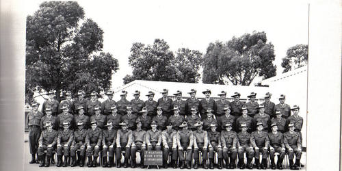 2_RTB_3_Intake_B_Coy_7_Platoon_1970.jpg