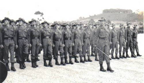 2_RTB_3_Intake_B_Coy_Pass_Out_Parade_1970.jpg