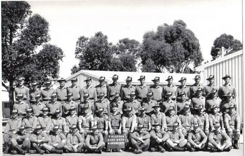 2_RTB_4_Intake_B_Coy_7_Platoon_1970.jpg