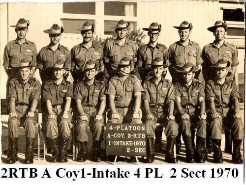 2_RTB_A_Coy_1st_Intake_4pl_2_Sect_1970.jpg