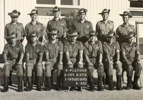 2_RTB_A_Coy_4_Platoon_4_Sect_1st_Intake_1970.jpg