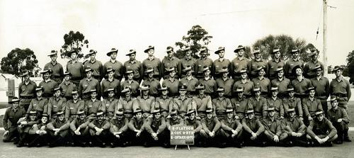 2_RTB_A_Coy_5_Platoon_2_Intake_1970_Pucka..JPG