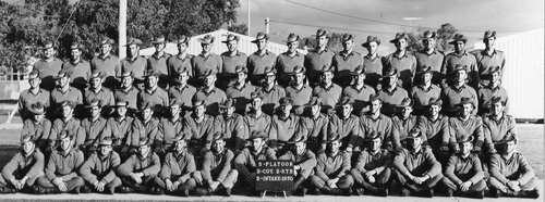 2_RTB_B_Coy_8_Platoon_2_Intake_1970_Ronald_Meaney..jpg