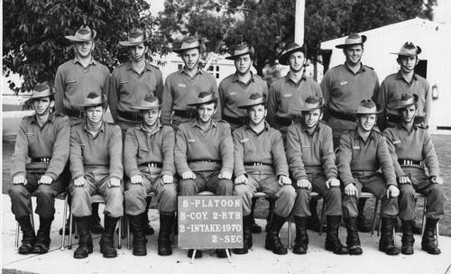 2_RTB_B_Coy_8_Platoon_2_Intake_2_Sect_1970_Ronald_Meaney..jpg