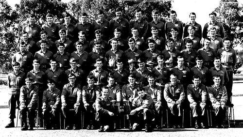 2_RTB_C_Coy_12_Platoon_3rd_Intake_1970_Pucka..jpeg