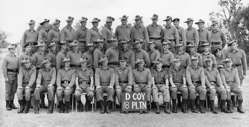 D_Coy_18_Platoon_Singleton_1970.jpg