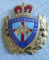 Everymans%20Welfare%20Services%20Badge.png
